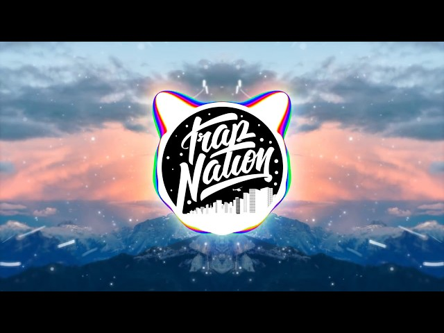 Imagine Dragons - Believer (Fairlane Remix)