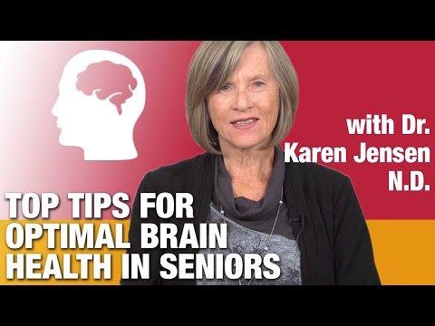 top-tips-for-optimal-brain-health-in-seniors-with-dr.-karen-jensen