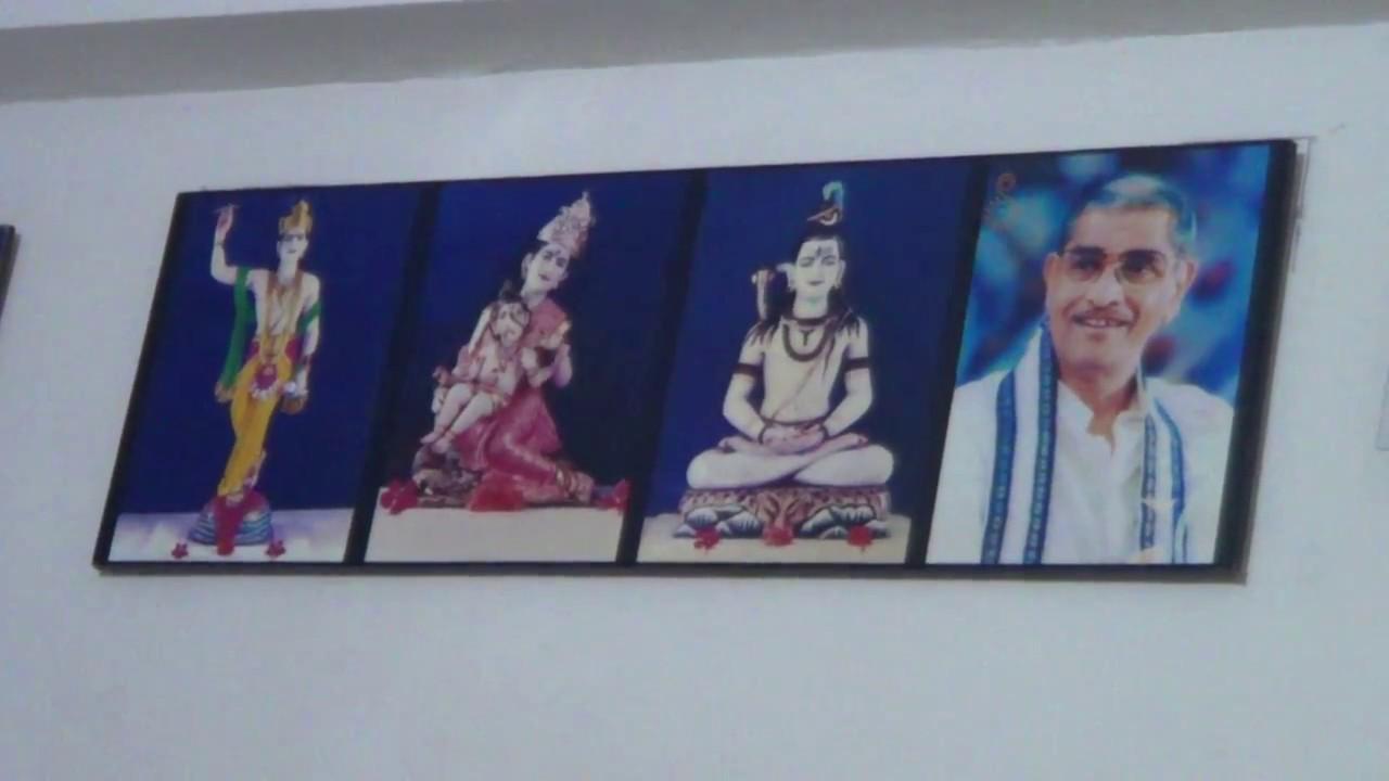 jay yogeshwar bhagwan