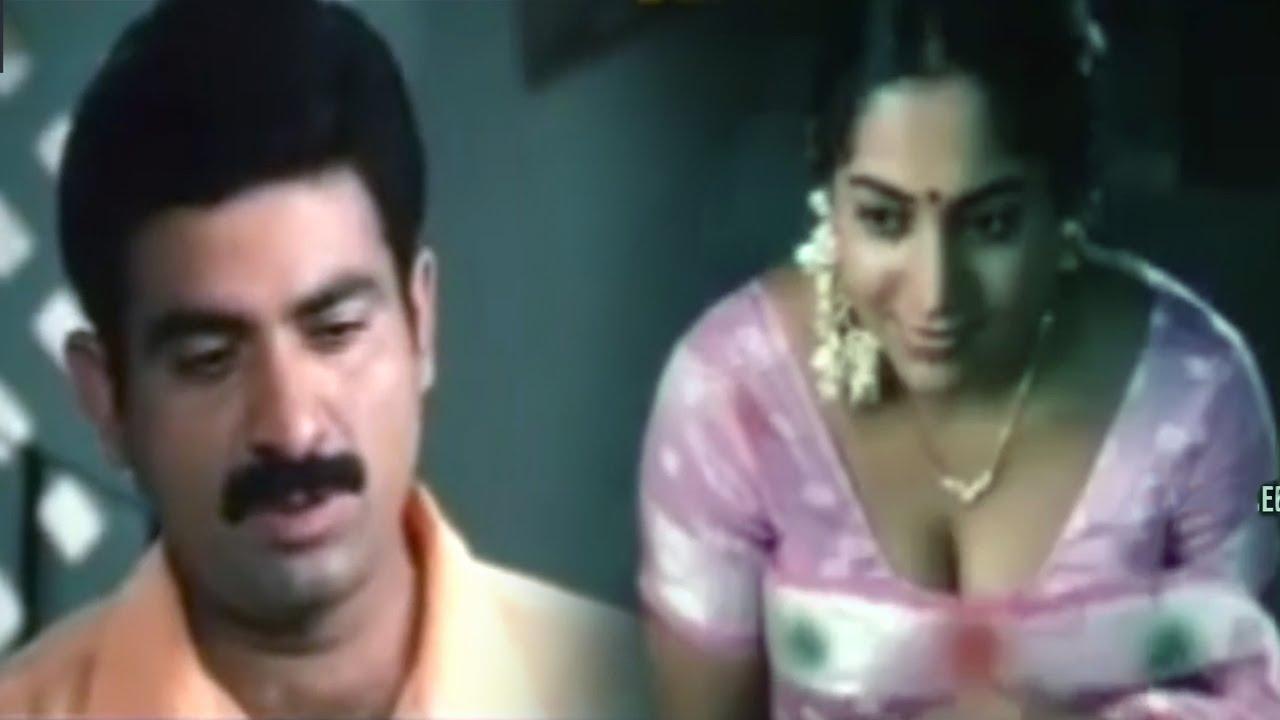 Lahari Making Out Scenes | TFC Movie Scenes