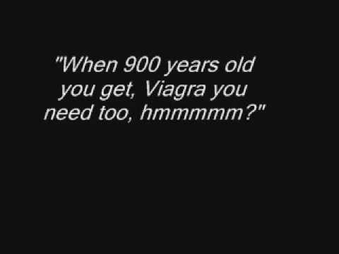 Секс словосочетания