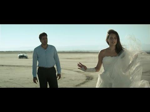 Juan Garcia Esquivel - Sentimental Journey
