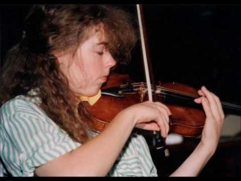 Howells: Sonata No. 3 for violin and piano