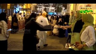 Weekend Arabia | Beauty of Balad During Ramadan (Epi168 Part2)