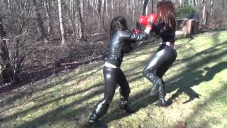 Video Girl Fight KO download MP3, 3GP, MP4, WEBM, AVI, FLV Maret 2018