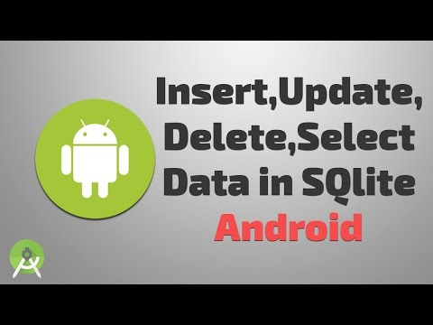 insert-update-delete-select-data-in-sqlite-android