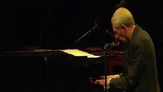 Video Paolo Conte - Bartali (1983 and 2010) download MP3, 3GP, MP4, WEBM, AVI, FLV Juli 2018