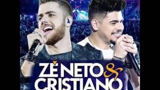 Zé Neto e Cristiano - Seu Policia