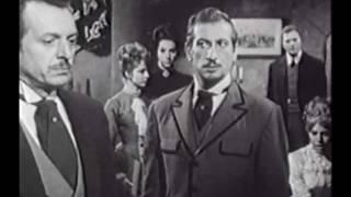 Baron Von Ghoulstein 39 S Movie Crypt The Blancheville Monster