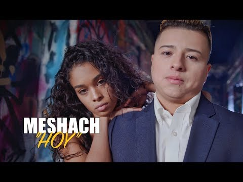 "Meshach- ""HOY"" (DIRECTED BY: JEFF ADAIR) URSA MINI PRO MUSIC VIDEO"