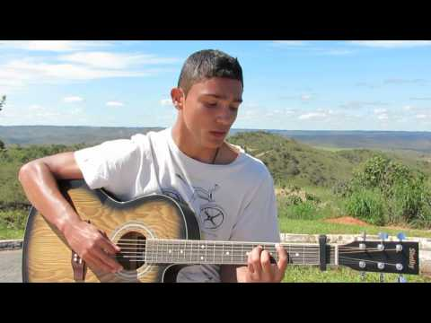 Here Without You Cover (Daniel Henrique)