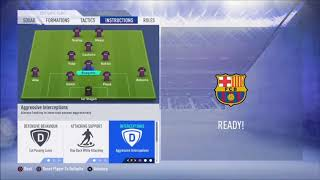 ... please enjoy the video and hopefully its helps you become a better fifa playe...