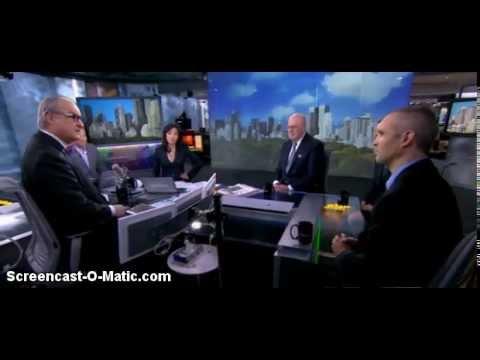 JPMorgan Whistleblower Calls DOJ Settlement a `Coverup'