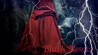 NabokOFF - BlackМечта(audio)
