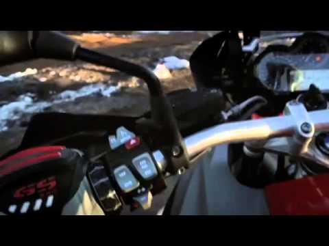 BMW Motorrad USA -
