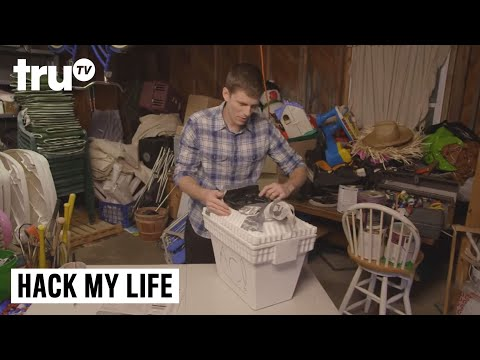 hack-my-life---homemade-air-conditioner