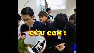 Hành trình SỢ HÃI thoát khỏi Hội Thánh Đức Chúa Trời của chàng trai 9x