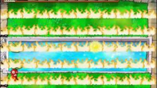 PVZ B116B Cheat Sun Seed Recharge infinite forever Survival Overkill 1 2 3 4 5 6 7 8 9 0 75.avi