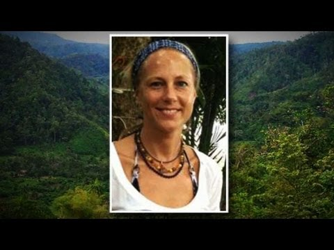 Trekkers home after brutal Papua New Guinea attack