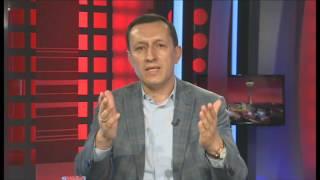 أمر الله إيشلر، رئيس لجنة الاستخبارات بالبرلمان التركي: اجرينا 11 انتخابات وفي كل انتخاب فاز أردوغان