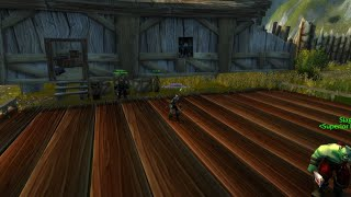 World of Warcraft Classic - The Grind Continues (MMOHuts Live)