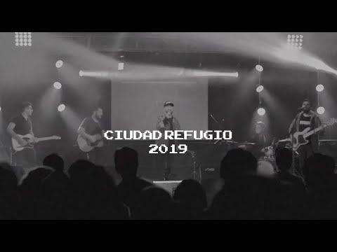 Ciudad Refugio - 2019 Resumen