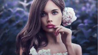 Ode to Innocence - Sasha Lazard