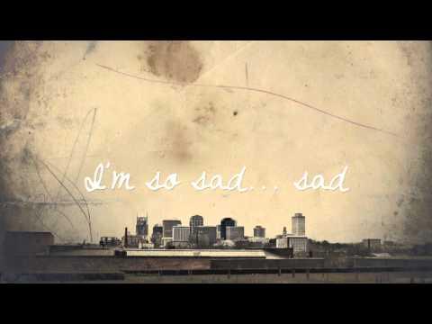 Sad Lyrics - Maroon 5 (HD)