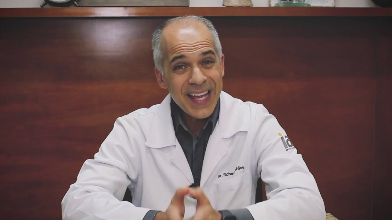 Gyertyák Gemo Pro a Prostatitis Vélemények Fájdalom a megfelelő hipochondriumban prosztatitis