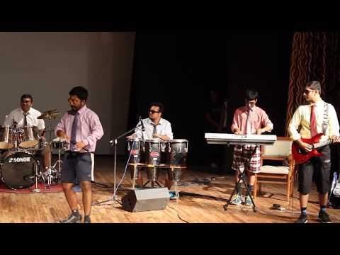 Nakkadwale Disco - Delhi Belly - IIT Roorkee