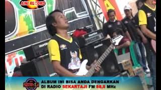 Kelangan - Demy (Official Music Video)