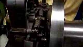 Stationary Engine Hit and mis JAPY 1913