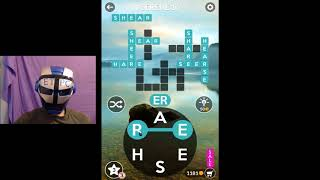 wordscapes exe