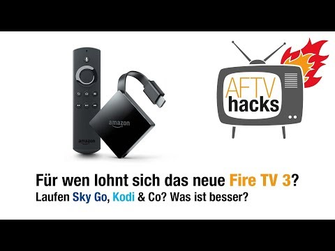 neues-4k-fire-tv-3:-erster-test-&-für-wen-lohnt-es-sich?-unser-fazit-/-review