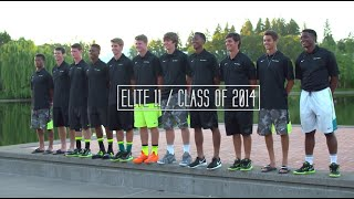 Download Journey to Greatness: The 2014 Elite 11 Story Mp3 and Videos