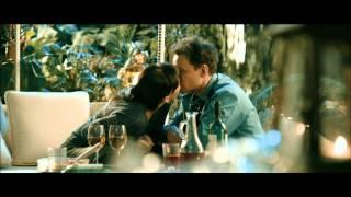 ТНТ-комедия - Мужчина с гарантией