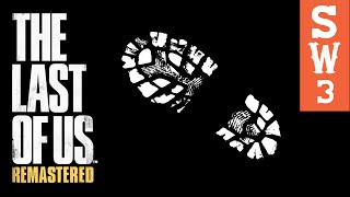 The Last of Us Factions: Week of TRY-HARD Boots #3