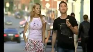 Erkin Koray - Sevince (Official Clip)