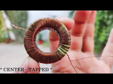 detailed-step-by-step-transformer-making-video