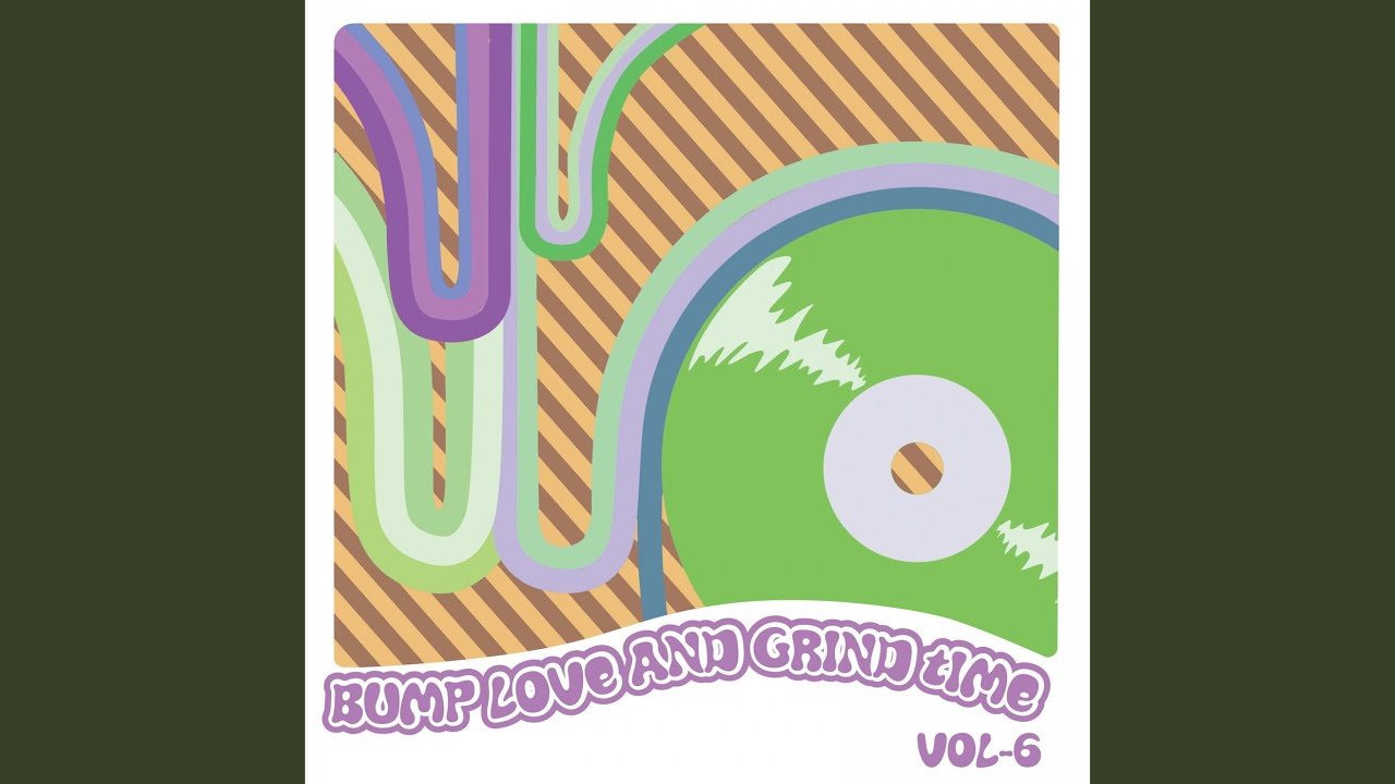 Download Kiss & Tell (feat. Cynthia Morgan)