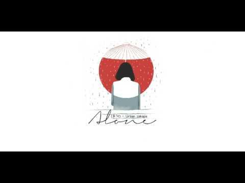 [Vietsub] Alone - Urban Zakapa