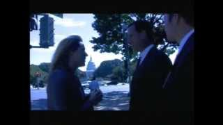 "Rick Santorum's appearance on ""K Street"" (2003)"