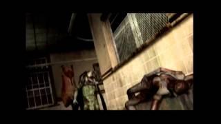 Silent Hill Origins Review