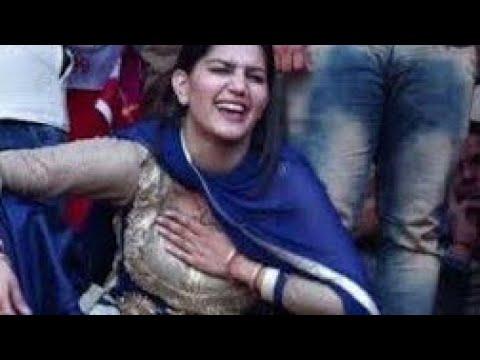 Nain Katore Pagal Dore    Sapna Chodhary Latest Song