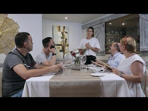 Juego de cartas: Cocina de producto de la Ribera Navarra