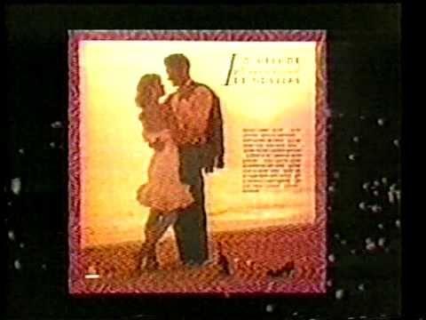 Som Livre: O Melhor Internacional de Novelas 1993