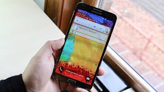 SAMSUNG GALAXY NOTE 3 In 2018! (Still Worth It?) (Review)