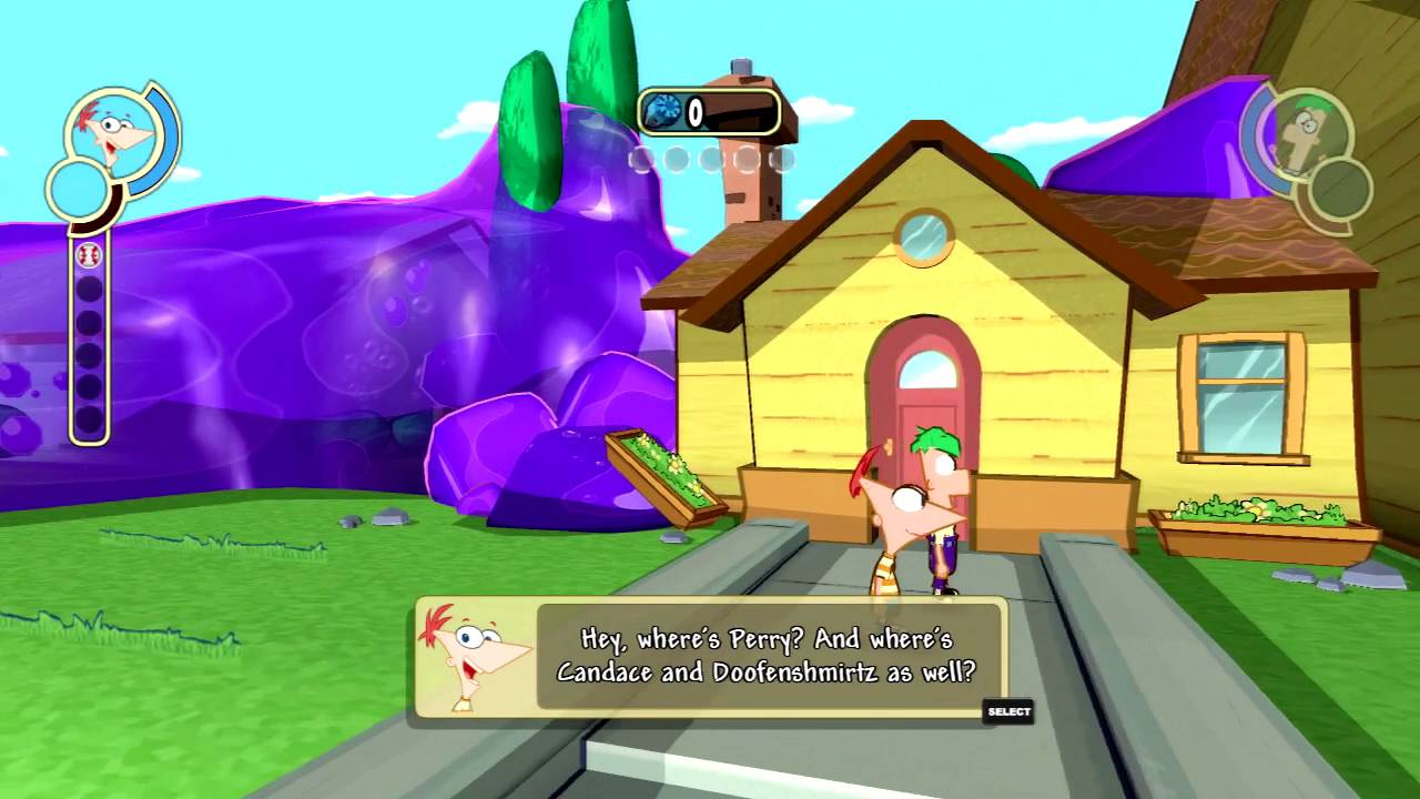 2 player phineas and ferb golf games age to enter casino in washington