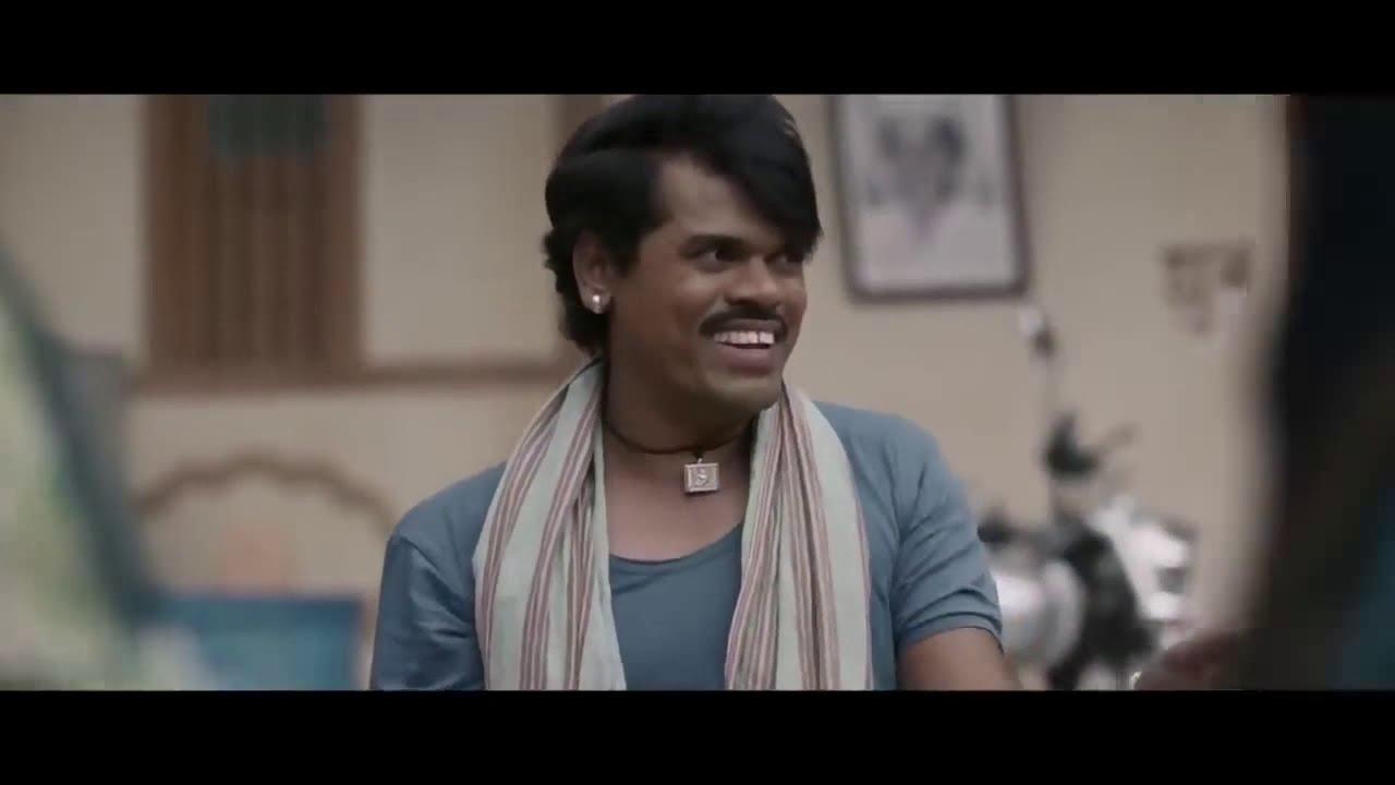 Download Dhurala marathi movie धुरळा मराठी चित्रपट   full movie HD 2020