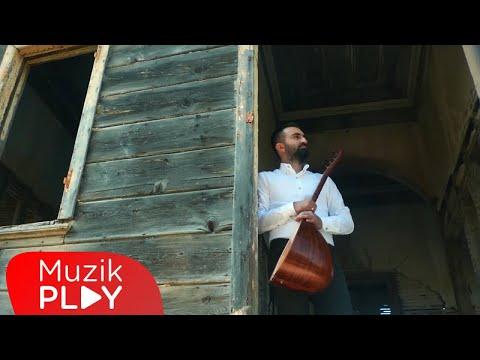 Cem Culha - Gönül (Official Video)